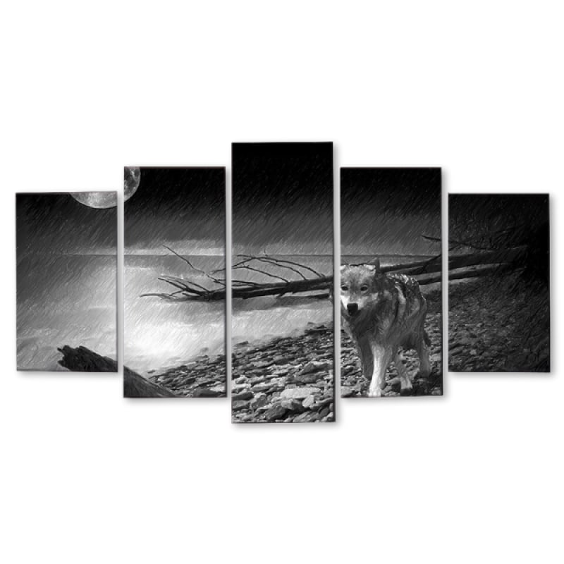 Canvas Print Wall Art