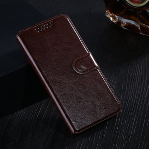 Luxury Leather Case for Letv Leeco