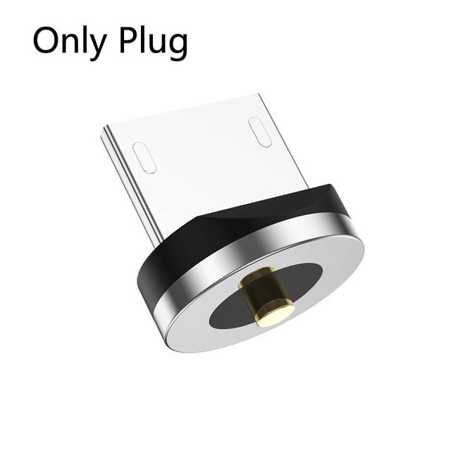 magnetic charger, cable