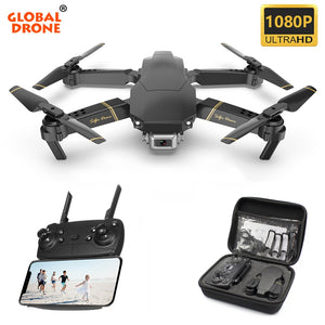 Drone with HD camera 1080P