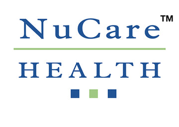 Nucare Health Shop
