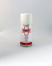Load image into Gallery viewer, 911 Care Burst Fogger 100ml