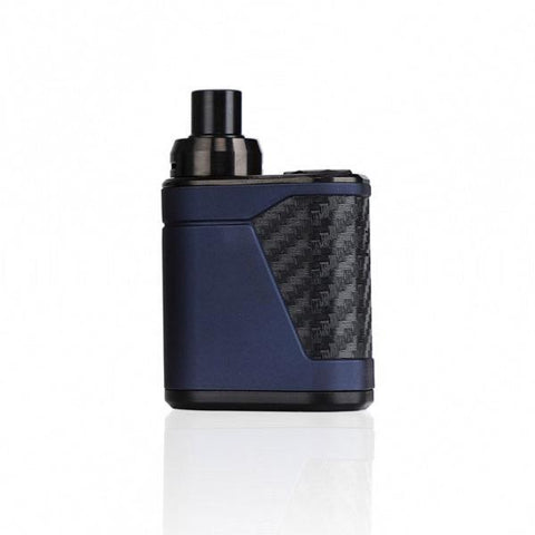 Innokin Pocketbox *Brand New*