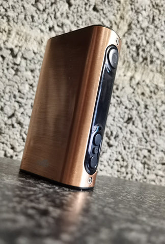 Copy of Eleaf Istick Power - Copper