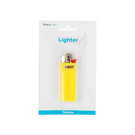 Flick Lighter (20/box)