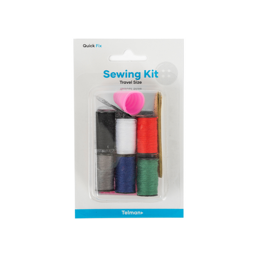 Sewing Kit (20/box)
