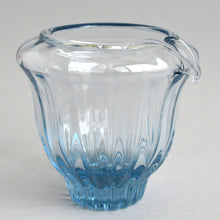 Load image into Gallery viewer, GRICE;lipped bowl(M02) ; Hiroy Glass Studio