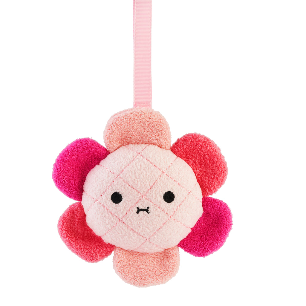 Ricebloom Mini Plush Toy - Ellie & Becks Co.