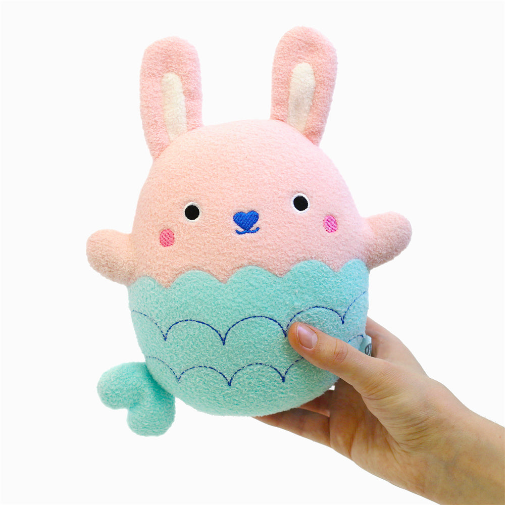 Ricebombshell Plush Toy - Ellie & Becks Co.