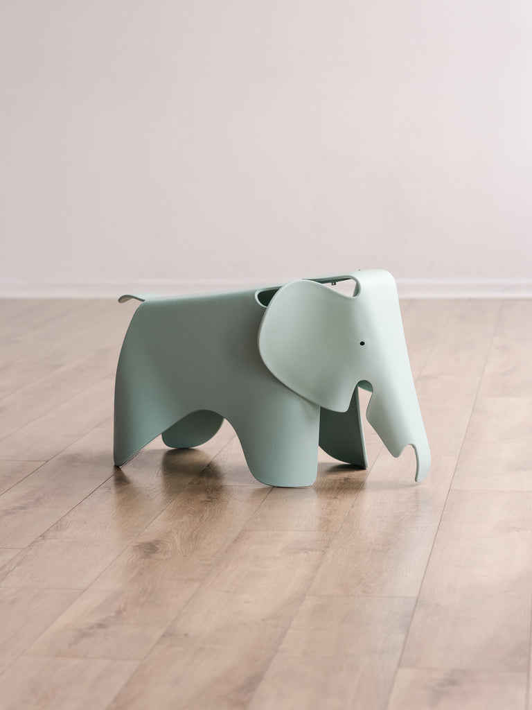 Kids Ellie-phant Chair - Ellie & Becks Co.