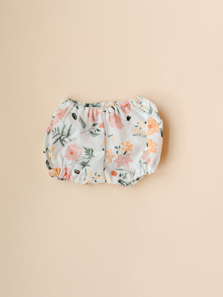 Doll Bloomers - Ellie & Becks Co.