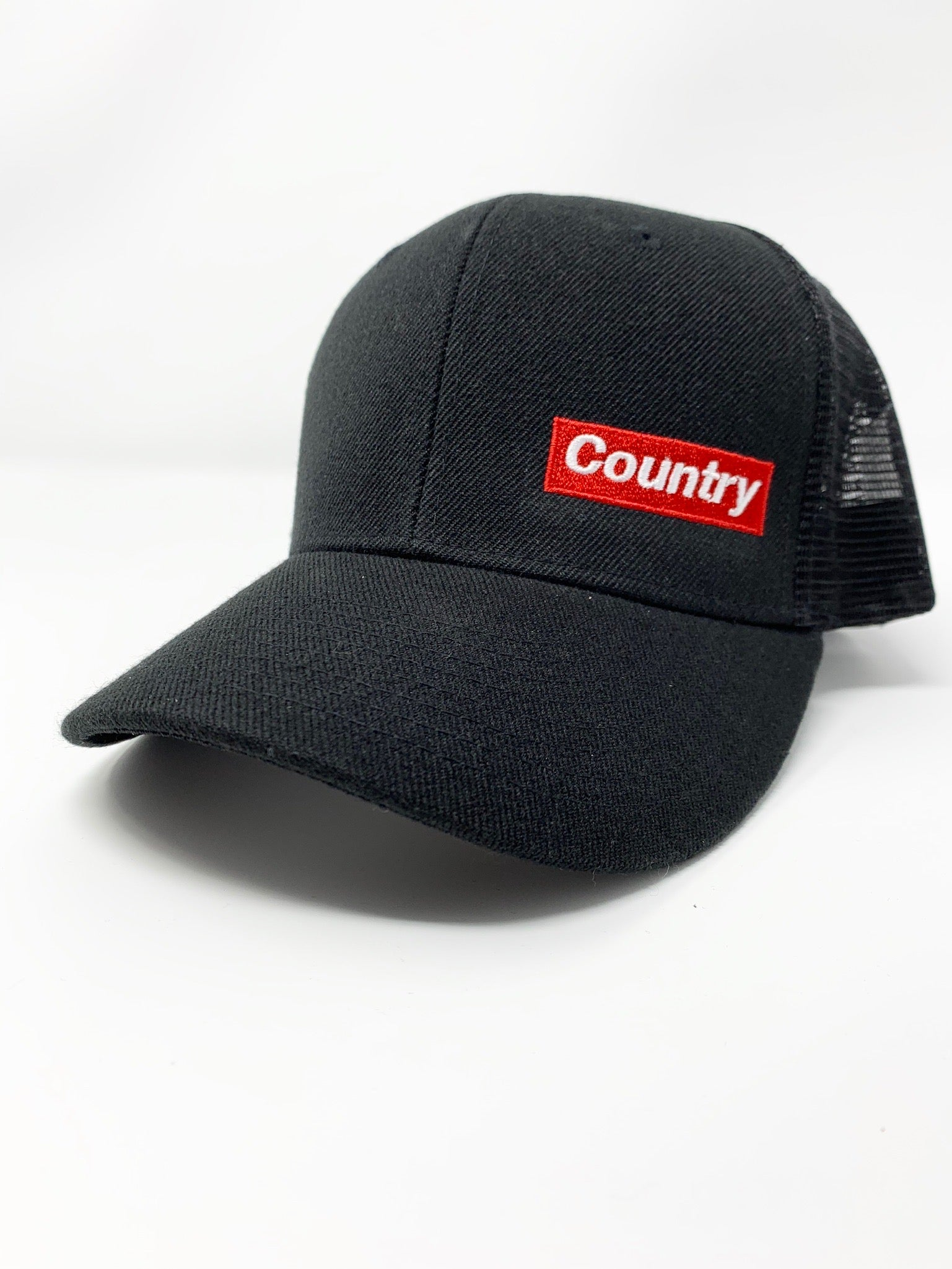 Original Country Corner Logo