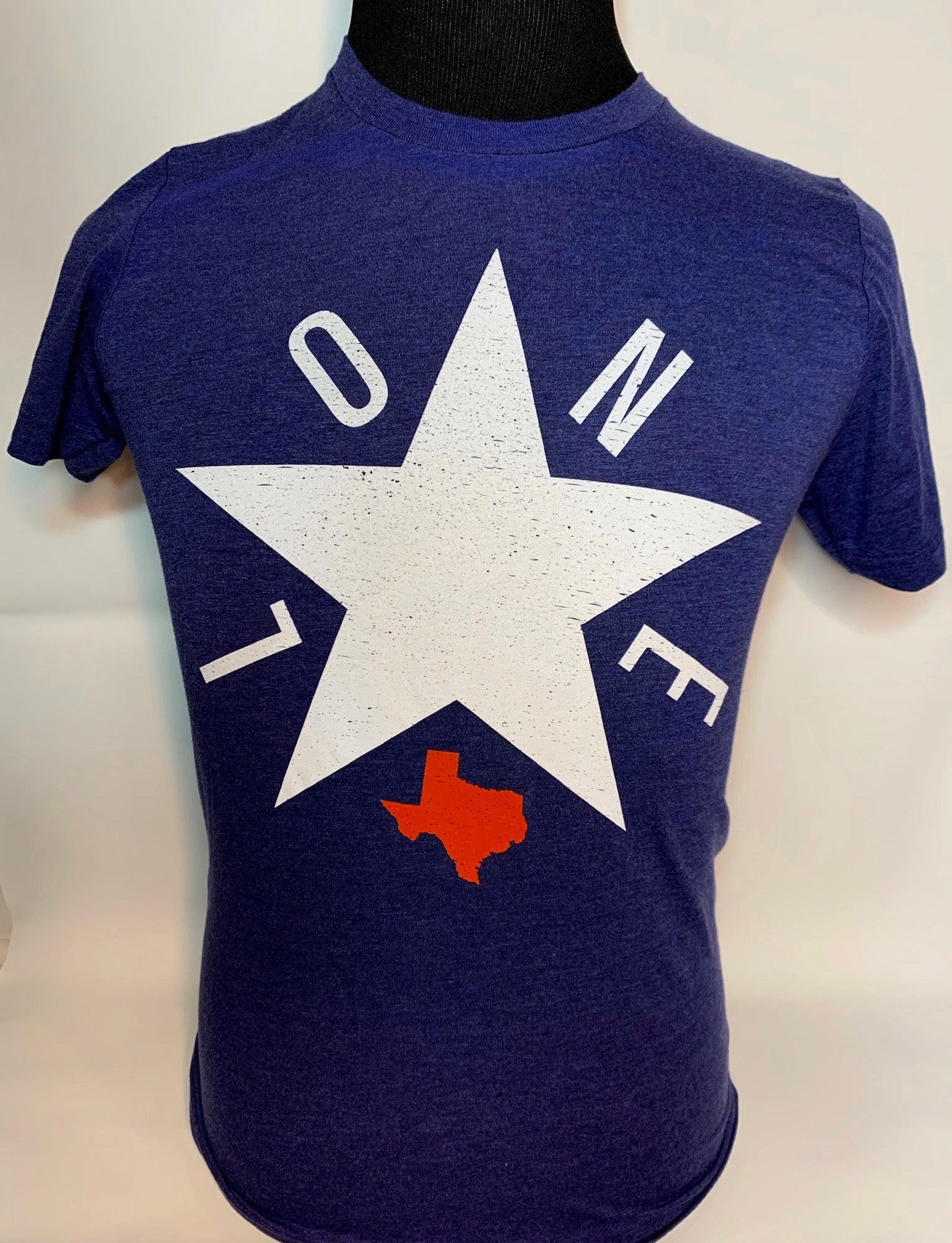 LoneStar Texas T-Shirt