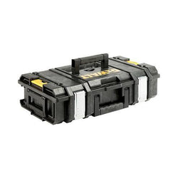 DeWalt 1-70-321 Toughsystem Organiser Kit Box