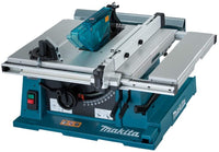 Makita 2704N 260mm Table Saw 110V