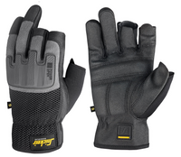 Snickers Power Open Gloves