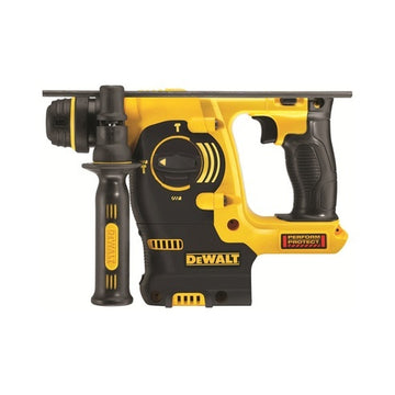 DeWalt DCH253N 18V SDS-Plus Rotary Hammer Drill Body Only