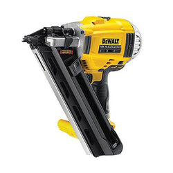 DeWalt DCP692N 18V Brushless 1st fix Frame Nailer Body Only