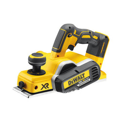 DeWalt DCP580N 18V Brushless Planer Body Only