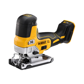 DeWalt DCS335N 18V Brushless Body Grip Jigsaw Body Only
