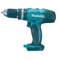 Makita DHP453Z 18v LXT Combi Hammer Drill Driver Body Only