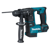 Makita 18V Rotary Hammer 17MM BL LXT DHR171Z Body Only