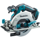 Makita 18V Brushless Circular Saw 165mm DHS680Z Body Only