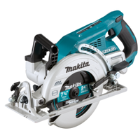 Makita 18V Brushless Circular Saw 185mm LXT DRS780Z Body Only