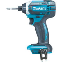 Makita 18v LXT Impact Driver DTD152Z Body Only