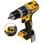DeWalt DCD796N 18V Compact Brushless Combi Drill Body Only