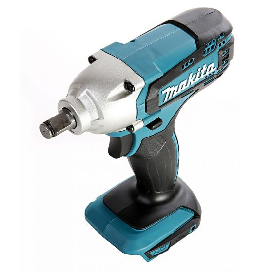 "Makita DTW190Z 18v LXT Cordless 1/2"" Impact Wrench Body Only"