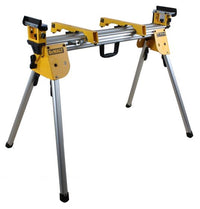 DeWalt DE7033 Heavy Duty Short Beam Leg Stand
