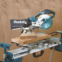 Makita Mitre Saw Stand DEAWST06