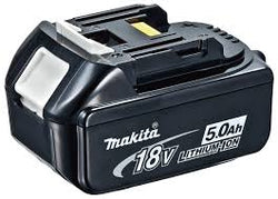 Makita BL1850 18v 5.0AH Battery
