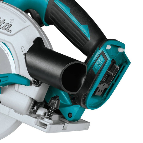 Makita DHS680Z 18v Brushless 165mm Circular Saw Body Only