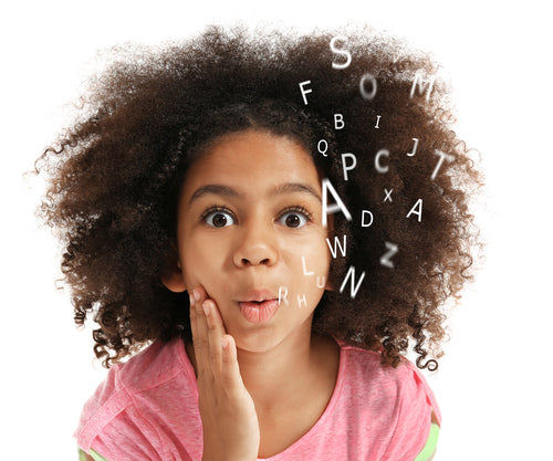 Stuttering Therapy Resources Blog Concomitant Speech Sound Disorder Image