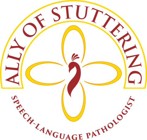 Ally of Stuttering seal