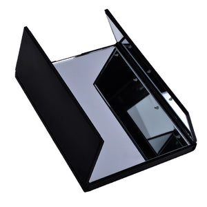 Open image in slideshow, Portable LED Mirror