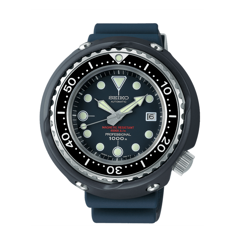 Prospex Diver's Automatic Limited Edition Watch - SLA041J1