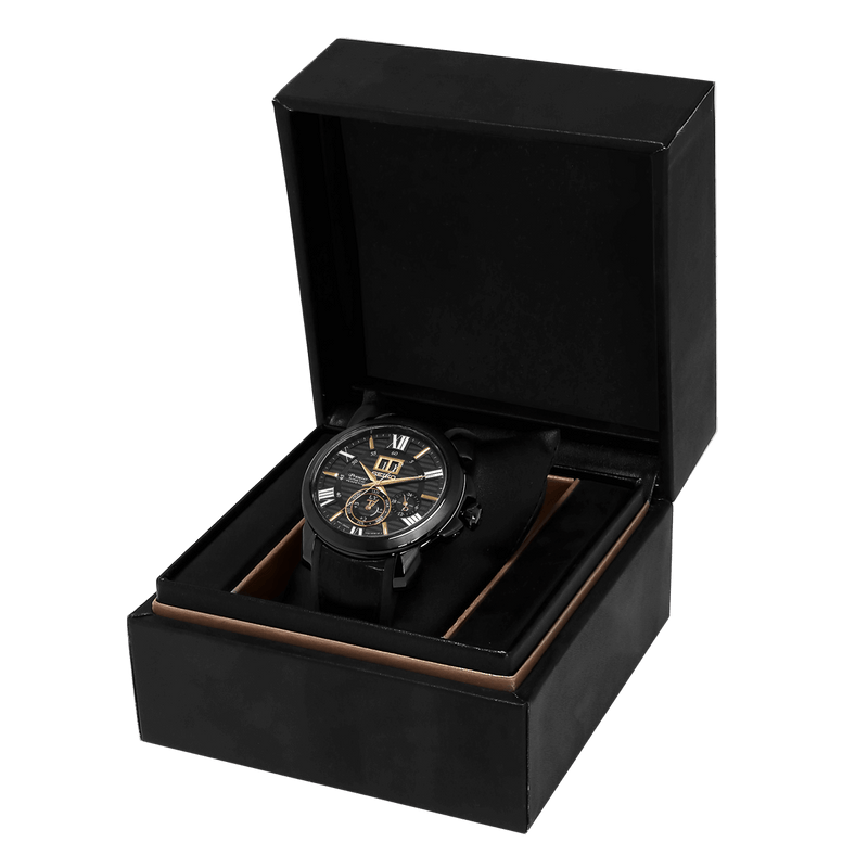 Premier Special Edition Kinetic Perpetual Watch - SNP145P1