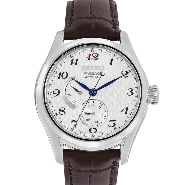 Presage Automatic Watch - SPB059J1