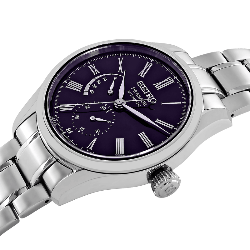 Presage Automatic Watch - SPB091J1