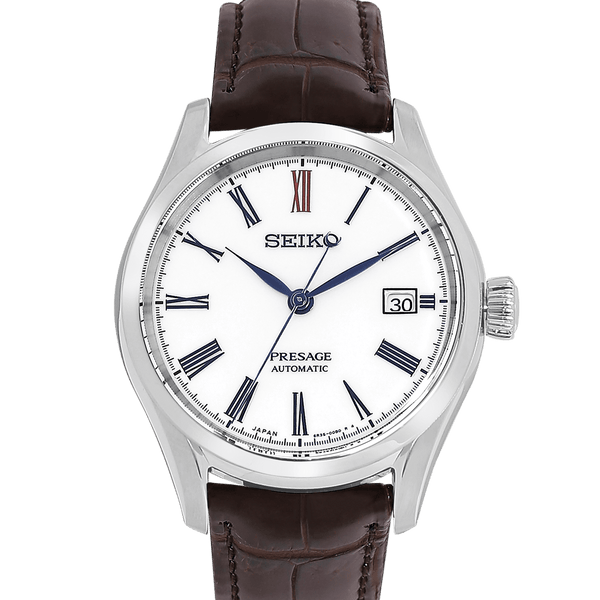 Presage Automatic Watch - SPB095J1