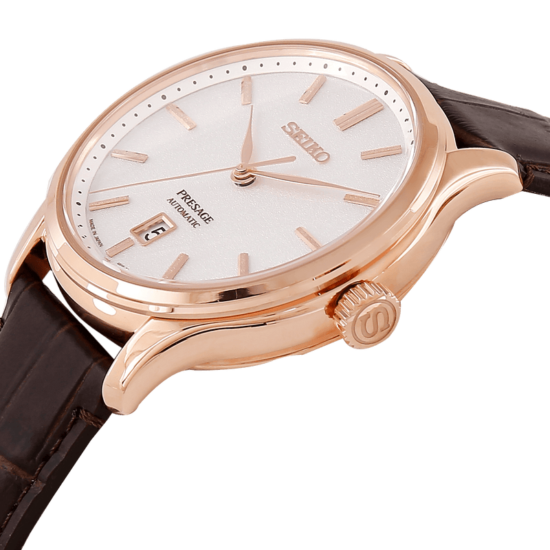 Presage Automatic Watch - SRPD42J1