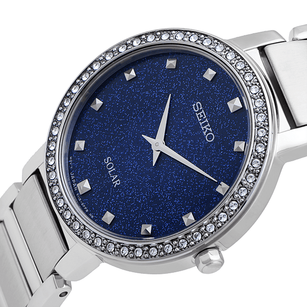 Ladies Solar Watch - SUP433P1