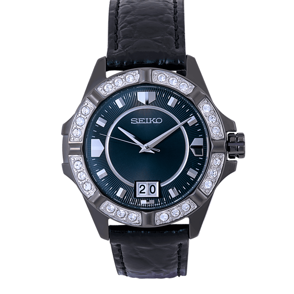 Lord Quartz Watch - SUR805P1