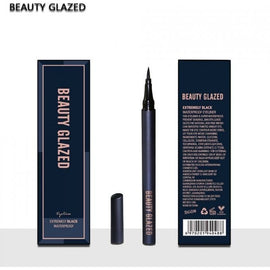 DELINEADOR EN PLUMON BEAUTY GLAZED