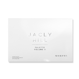 SOMBRAS JACLY H VOLUMEN 2
