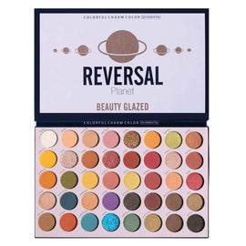 SOMBRAS REVERSAL BEAUTY GLAZED