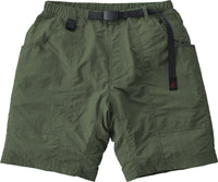 GRAMICCI SHELL GEAR SHORTS GUP-20S038